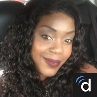 Patricia Chapman-Kelly, Family Nurse Practitioner, Chicago, IL