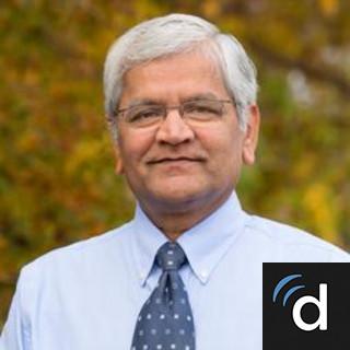 S.Chandra-Bose Reddy, MD, Pediatric Cardiology, Bakersfield, CA, Children's Hospital Los Angeles
