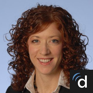 Lauren (Burns) Ladd, MD, Radiology, Indianapolis, IN, Indiana University Health Ball Memorial Hospital