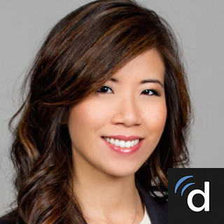 Dr  Stephanie Pun, Orthopedic Surgeon in Stanford, CA | US