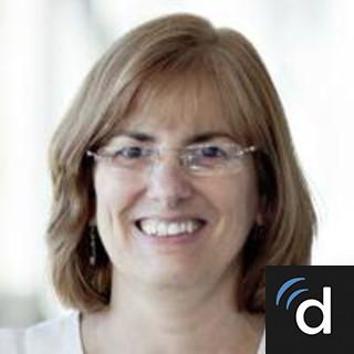 Madalyn Schaefgen, MD, Family Medicine, Allentown, PA, Lehigh Valley Hospital