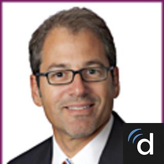 Victor Morell, MD, Thoracic Surgery, Pittsburgh, PA, UPMC Presbyterian