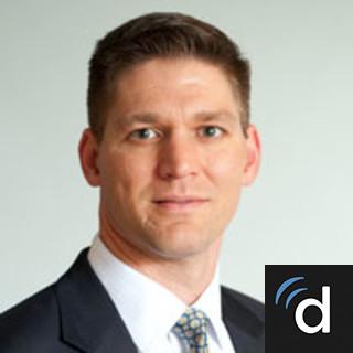 Jeffrey Kreher, MD, Pediatrics, Boston, MA, Massachusetts General Hospital