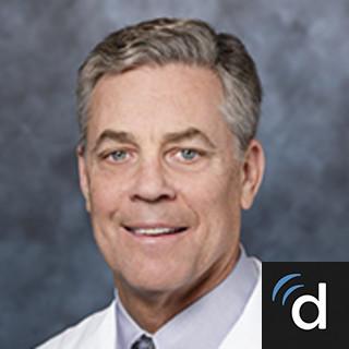 Dr  Marc Friedman, Radiologist in Los Angeles, CA | US News