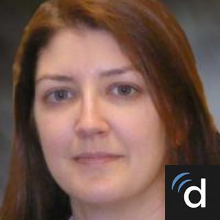 Stephanie Bays, DO, Pediatrics, Kansas City, MO, North Kansas City Hospital