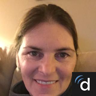 Michelle Kaplan, PA, Emergency Medicine, Bar Harbor, ME, Mount Desert Island Hospital