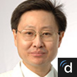 Ignatius Tang, MD, Nephrology, Chicago, IL, Northwestern Memorial Hospital