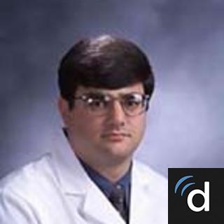 Dan Goldschlag, MD, Obstetrics & Gynecology, Garden City, NY, NewYork-Presbyterian/Weill Cornell