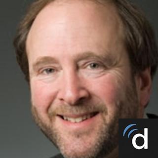 Bruce Hettleman, MD, Cardiology, Hanover, NH