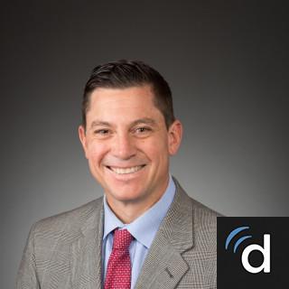 Garrett Sutter, MD, Emergency Medicine, Pennington, NJ, Capital Health Regional Medical Center