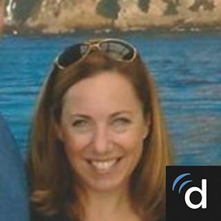 Margaret (Perusse) Oberman, MD, Internal Medicine, Frederick, MD