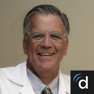 Robert Sirota, MD, Nephrology, Huntingdon Valley, PA