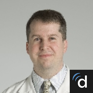 William Dupps Jr., MD, Ophthalmology, Cleveland, OH, Cleveland Clinic Fairview Hospital