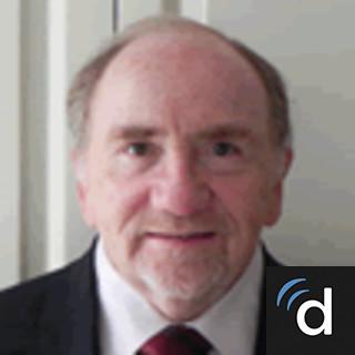 Francis Kearney, MD, Radiology, Lorain, OH, UH Elyria Medical Center