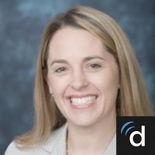 Gretchen Reynard, Family Nurse Practitioner, Boston, MA