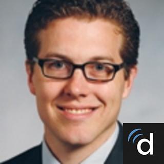 Joshua Purses, DO, Family Medicine, Tacoma, WA, MultiCare Tacoma General Hospital