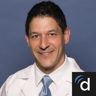 Steven Slotkin, MD, Orthopaedic Surgery, Detroit, MI, DMC - Children's Hospital of Michigan