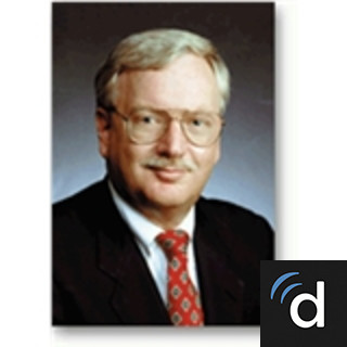 Allen Criswell, MD, Orthopaedic Surgery, Houston, TX, Houston Methodist Continuing Care Hospital
