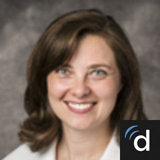 Jessica (Randa) Goldstein, MD, Child Neurology, Cleveland, OH, University Hospitals Cleveland Medical Center