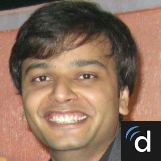 Dr  Tapan Patel, Nephrologist in Dallas, TX | US News Doctors