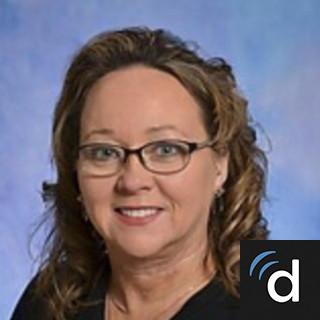 Jaleen Klink, Family Nurse Practitioner, Hillsboro, OR, Novant Health Thomasville Medical Center