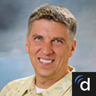 Ariel Marks, MD, Emergency Medicine, Redwood City, CA, Sequoia Hospital