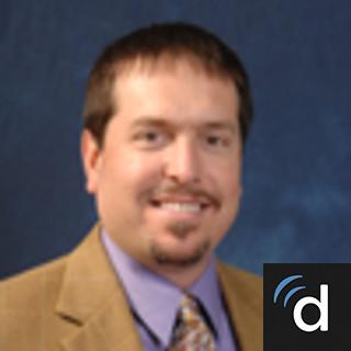 Kenneth Bottesi, MD, Neurology, Shelby Township, MI, Ascension St. John Hospital