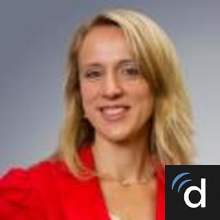 Lana Zhovtis Ryerson, MD, Neurology, New York, NY, NYU Langone Hospitals