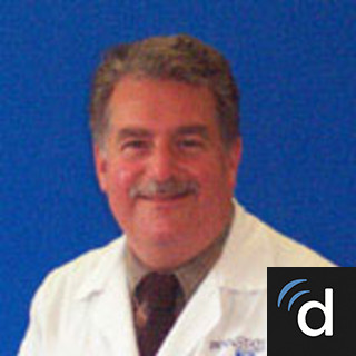 Dennis Gingrich, MD, Geriatrics, Hershey, PA, Penn State Milton S. Hershey Medical Center