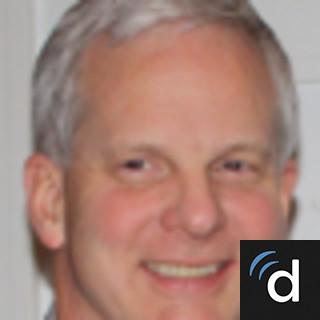 Mark Anderson, MD, Family Medicine, Mill Creek, WA, Swedish Medical Center-Cherry Hill Campus