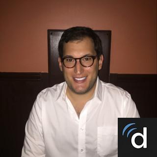Jason Rosen, DO, Pathology, Delray Beach, FL
