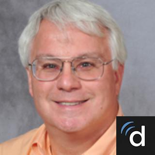 Timothy Creamer, MD, Internal Medicine, Syracuse, NY, Upstate University Hospital