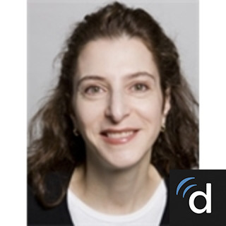 Dr  Doris Day, Dermatologist in New York, NY | US News Doctors