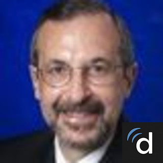 Temple Tx News >> Dr William Koss Pathologist In Temple Tx Us News Doctors