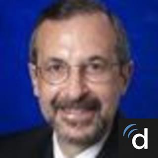 William Koss, MD, Pathology, Temple, TX, Baylor Scott & White Medical Center - Temple