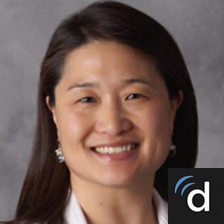 Linda Choe, MD, Physical Medicine/Rehab, American Canyon, CA, Kaiser Permanente San Rafael Medical Center