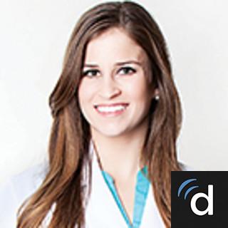 Nicole (Neubauer) Grode, PA, Physician Assistant, Hastings, MI, Spectrum Health Pennock