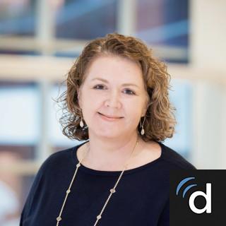 Christina Adams, MD, Obstetrics & Gynecology, Tampa, FL, Baptist Medical Center Beaches