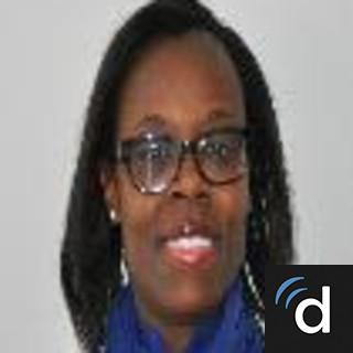 Abigail Ofori, Certified Registered Nurse Anesthetist, Manassas, VA, Novant Health UVA Health System Haymarket Medical Center