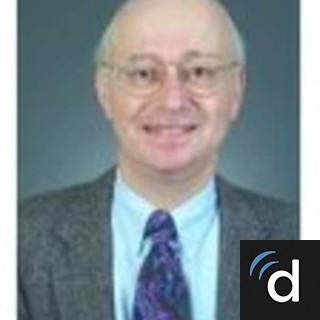 Abraham Dietz, MD, Internal Medicine, Hyannis, MA, Cape Cod Hospital