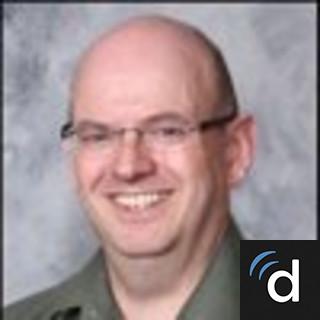 dr frank chow psychiatrist reviews