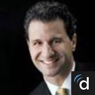 Christopher Sforzo, MD, Orthopaedic Surgery, Sarasota, FL, Doctors Hospital of Sarasota