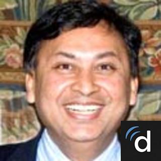 Muhammad Zia, MD, Neonat/Perinatology, Valhalla, NY, Phelps Memorial Hospital Center