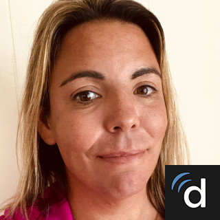 Stephanie Ten Eyck, Family Nurse Practitioner, Saint Augustine, FL