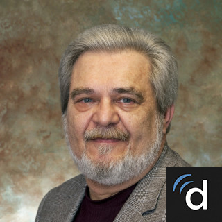 David Sneid, MD, Endocrinology, Kansas City, MO, Research Medical Center