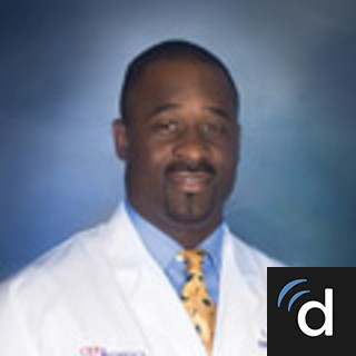 Imamu Tomlinson, MD, Emergency Medicine, Selma, CA, Adventist Health Selma