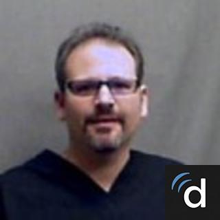 Michael Berman, DO, Internal Medicine, Glendale, AZ, Abrazo Arrowhead Campus