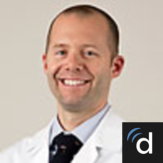 Luke Wilkins, MD, Radiology, Charlottesville, VA, University of Virginia Medical Center