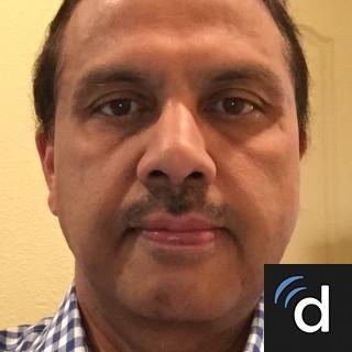 Thimmiah Kumar, MD, Gastroenterology, Ocala, FL, AdventHealth Ocala