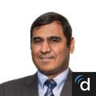 Abdullah Shatnawei, MD, Gastroenterology, Cleveland, OH, Cleveland Clinic